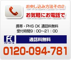 0120-094-781