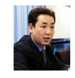 代表取締役社長 梅木 厚生